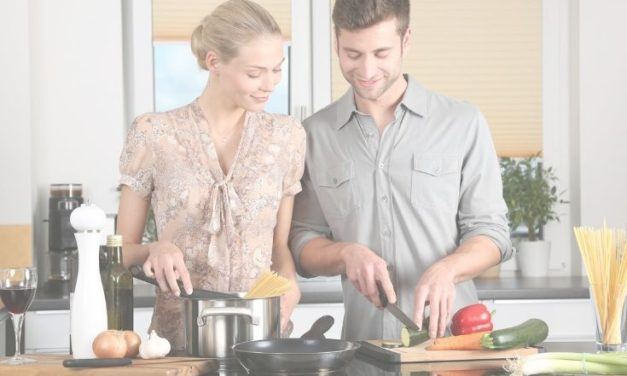 Useful Gadgets for Every Kitchen